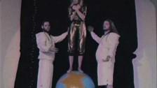 SLOTHRUST 'Rotten Pumpkin' music video