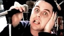 Green Day 'Minority' music video