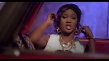 Eva Alordiah 'Lights Out' music video