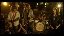 We The Kings 'We'll Be A Dream' music video