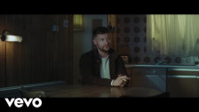 Calum Scott 'No Matter What' music video
