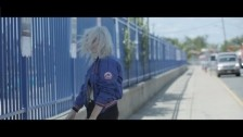 Beverly 'All The Things' music video