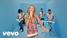 Skylar Stecker 'That's What's Up' music video