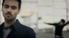 Nek 'Tan Solo Tu' music video