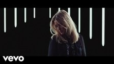 Ellie Goulding 'Still Falling For You' music video