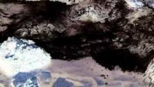 Crystal Antlers 'Summer Solstice' music video