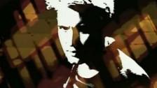 Duran Duran 'Skin Trade' music video