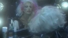 Missing Persons 'Destination Unknown' music video