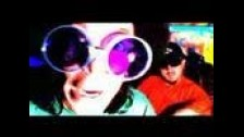 Muck Sticky 'Thingy Thing' music video