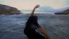 SURE 'Morrows' music video