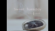 iskwē 'Sweet Tuesday' music video