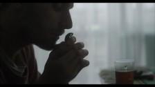 Low Roar 'Breathe In' music video