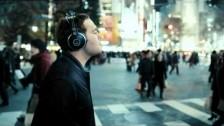Bosse 'Metropole' music video