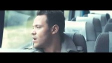 Will Young 'Hopes & Fears' music video