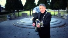 Bill Anderson (2) 'Old Army Hat' music video