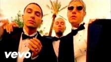 Beastie Boys 'Sure Shot' music video