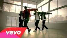 B. Smyth 'Gettin' That' music video