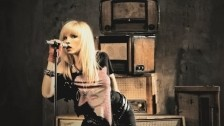 Chris Decay 'Superstar' music video