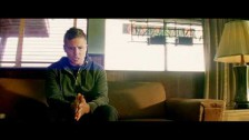 OneRepublic 'Stop And Stare' music video