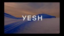Yesh 'VII' music video