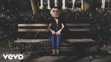 Bleachers 'I Miss Those Days' music video