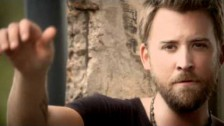 Lady Antebellum 'We Owned The Night' music video