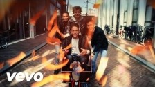 MainStreet 'All We Wanna Do' music video