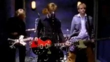 Mansun 'Wide Open Space' music video