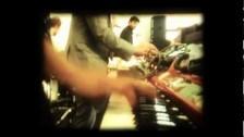 Apparat Organ Quartet 'Pólýnesía' music video