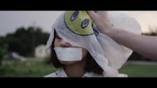 Molo 'Conditions' music video