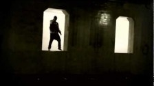 SHO 'Hustle Hard' music video