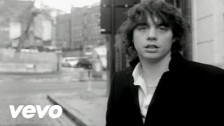 Razorlight 'Somewhere Else' music video
