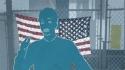 Joey BADA$$ 'Unorthodox' Music Video