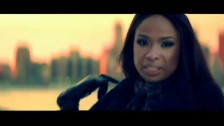 Jennifer Hudson 'Where You At' music video