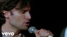 Peter Himmelman 'Waning Moon' music video