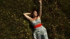 Elana Read 'All That I Am' music video
