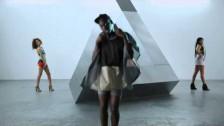 Le1f 'Wut' music video