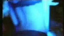 Gianluca Grignani 'Mi stracci il cuore' music video