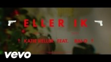 Katie Keller 'Eller Ik' music video