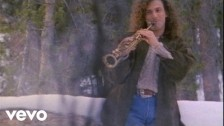 Kenny G 'Going Home' music video