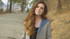 Echosmith 'Tell Her You Love Her' music video