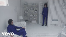Jack White 'Over and Over and Over' music video