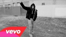 Eminem 'Detroit Vs. Everybody' music video