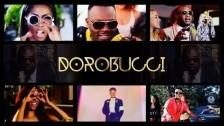 Mavins 'Dorobucci' music video