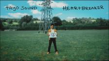 Tayo Sound 'Heartbreaker' music video