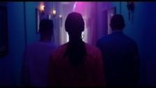 Majid Jordan 'One I Want' music video