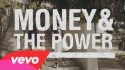 Kid Ink 'Money And The Power' Music Video