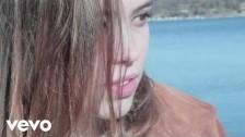 Soccer Mommy 'Allison' music video