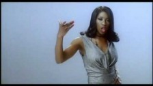 Heather Small 'Radio On' music video