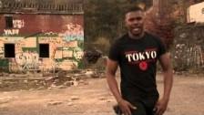 J.KAS 'We Run This' music video